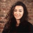 Hanane Bouzidi