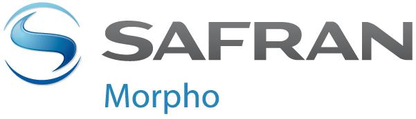 Morpho_-_logo_2010