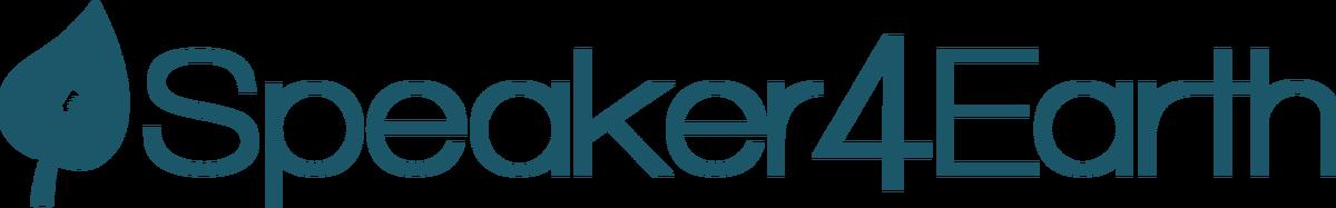 logo-speaker4earth-moyen