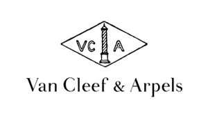 logo-van-cleef-Arpels