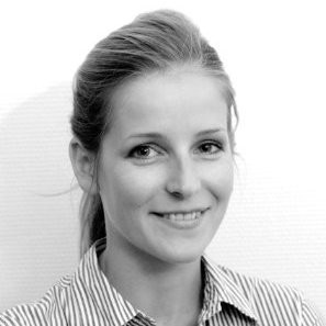 Marie Spahn
